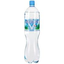 """Вода """"Сенежская"""" 1.5 л."""