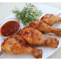 Голень (курица)