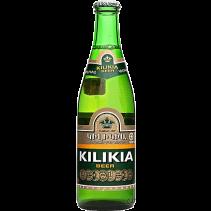 """Пиво бутылочное """"KILIKIA"""" 0.5 Армения"""
